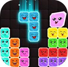 Block Smile苹果版v1.0