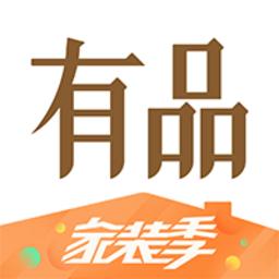小米有品安卓版v2.4.3