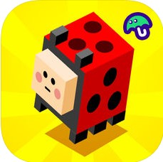 Cube Merge官方版v1.0