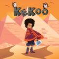 kekoo苹果版