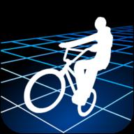 自行车越野安卓版