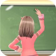 女神擦黑板官方版v1.1.7