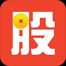 91微操盘股票appv3.6.8
