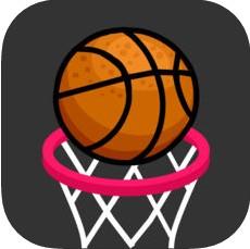Flappy Ball官方版v1.0