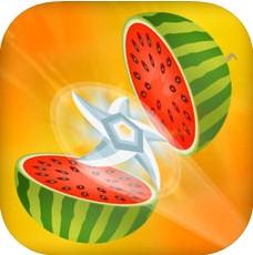 Fruit Smasher官方版v1.0