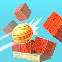 Knock Balls苹果版v1.3