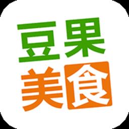 豆果美食最新版v6.9.22