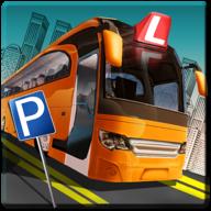 超级司机3D安卓版v1.2