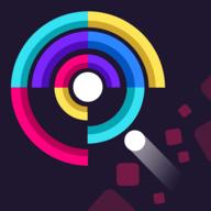 ColorDom官方版v1.0.6