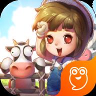 小镇物语九游版v1.0.100