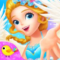莉比小公主梦幻独角兽官方版v1.0