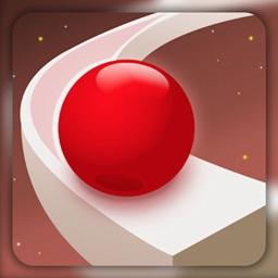 Helix Spiral苹果版v1.0