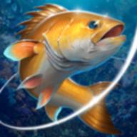 钓鱼胡克2.1.4全新版本