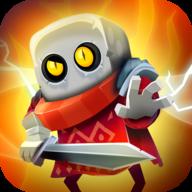 骰子猎人3.1.0最新版