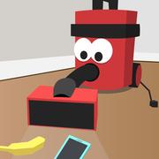 吸尘器大作战官方版v4.0
