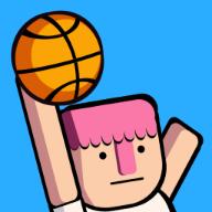 疯狂篮球Dunkers安卓版