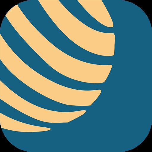 众合在线官方版v1.0.0