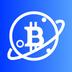 币链比特币行情appv1.1