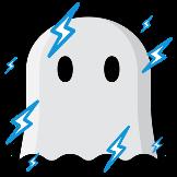 电击幽灵手游v1.0.3