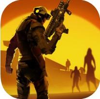 死亡幸存者(Doom Survivor)官方版v1.0