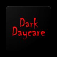 黑暗托儿所手游v1.2