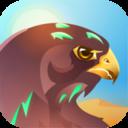猎鹰谷战役安卓版v1.0