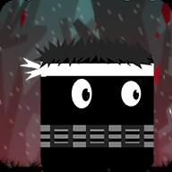 黑色横冲直撞手游(Black Rampage)v1.1.8