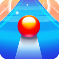 趣味彩球官方版v1.0.1