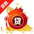 捷信福贷appv1.0.4
