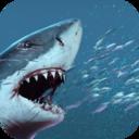 饥饿变种鲨手机版v1.0