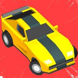 战争汽车:碰撞竞技场苹果版v1.1.34