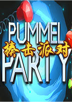 揍击派对(Pummel Party)Steam版