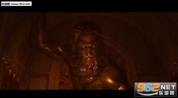 议会第四章:自掘坟墓Steam版截图4
