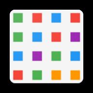 Zop crush安卓版v1.0