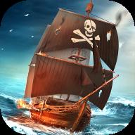 海盗船模拟器3D安卓版