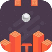 画线弹球(Pinball Draw)官方版v1.0
