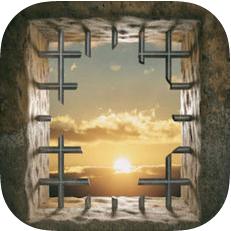 密室地牢求生游戏v1.0