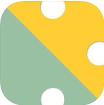 PicJumble官方版v1.0