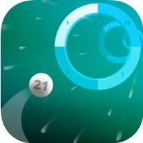 Void Ball官方版v1.0.2