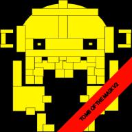 令人敬畏的面具之墓2安卓版v1.0