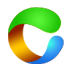 卡布老人桌面安卓版v3.4.5