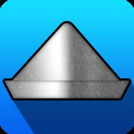 上升飞碟游戏v1.19.01