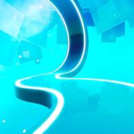重力任务安卓版v1.04