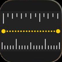 测距仪安卓版v1.1