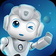 悟空机器人安卓版v1.0.6