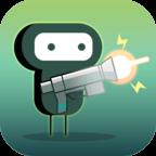 Robo Gunner手游v1.0.2