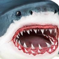 模拟鲨鱼1.1最新版(UltSharkSim)