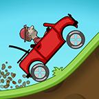 登山赛车新车Lowrider版v1.38.1(Hill Climb Racing)