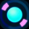 光环卷安卓版v1.0