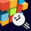 反射弹球安卓版v1.0.23